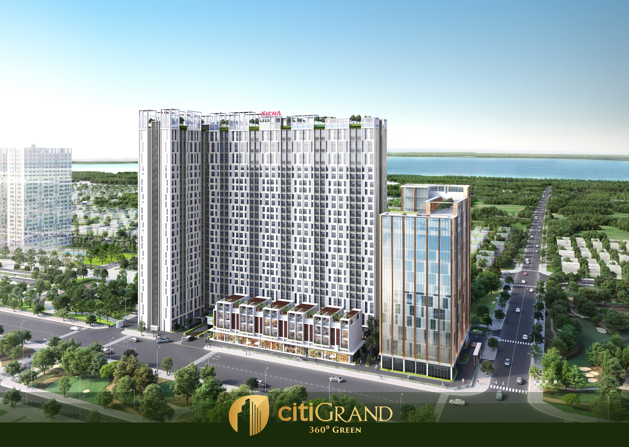 CitiGrand; can ho CitiGrand; du an CitiGrand; Citi Grand; can ho Citi Grang; du an Citi Grand