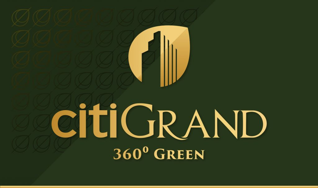 CitiGrand; Du an CitiGrand; Can ho CitiGrand; Citi Grand; Du an Citi Grand; Căn ho Citi Grand