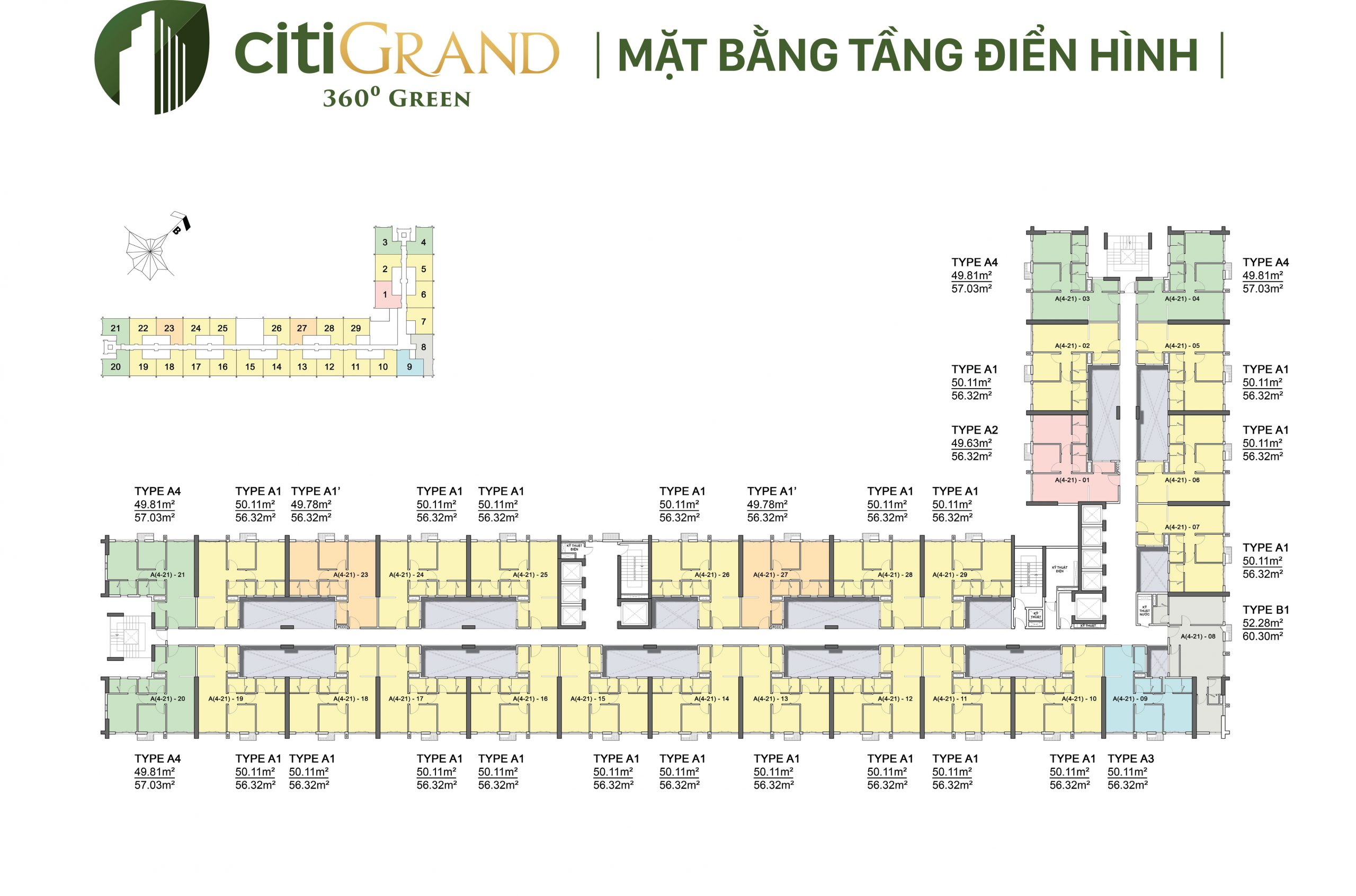 CitiGrand; can ho CitiGrand; du an CitiGrand; du an can ho CitiGrand; Citi Grand; du an Citi Grand; can ho Citi Grand