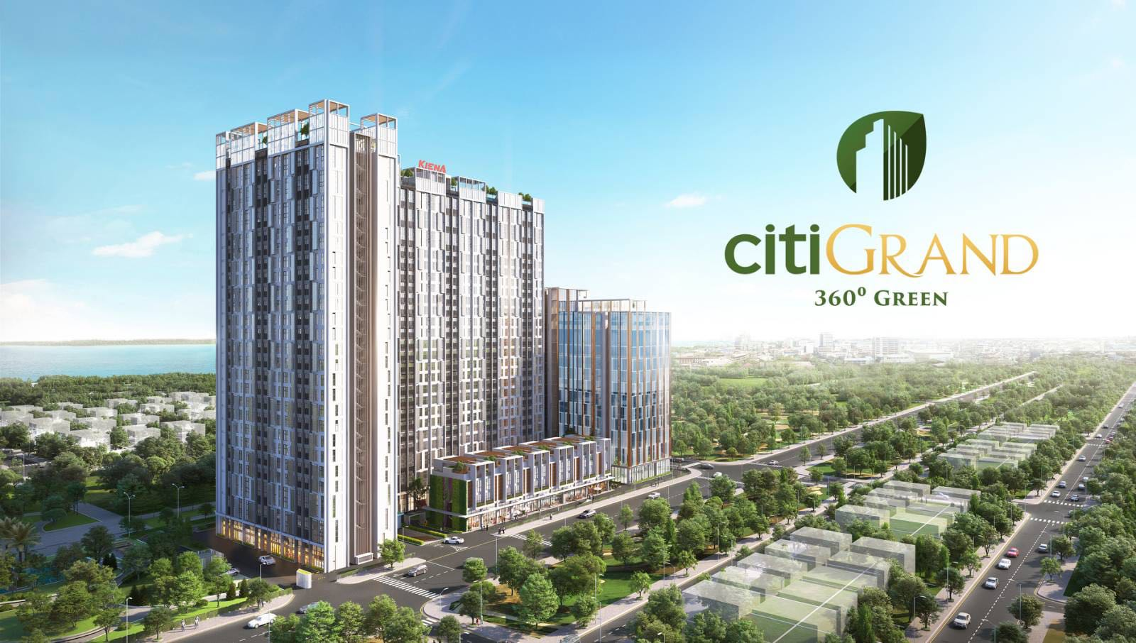 Citigrand; can ho citigrand; du an citigrand,; Citi Grand; Du an Citi Grand; can ho Citi Grand